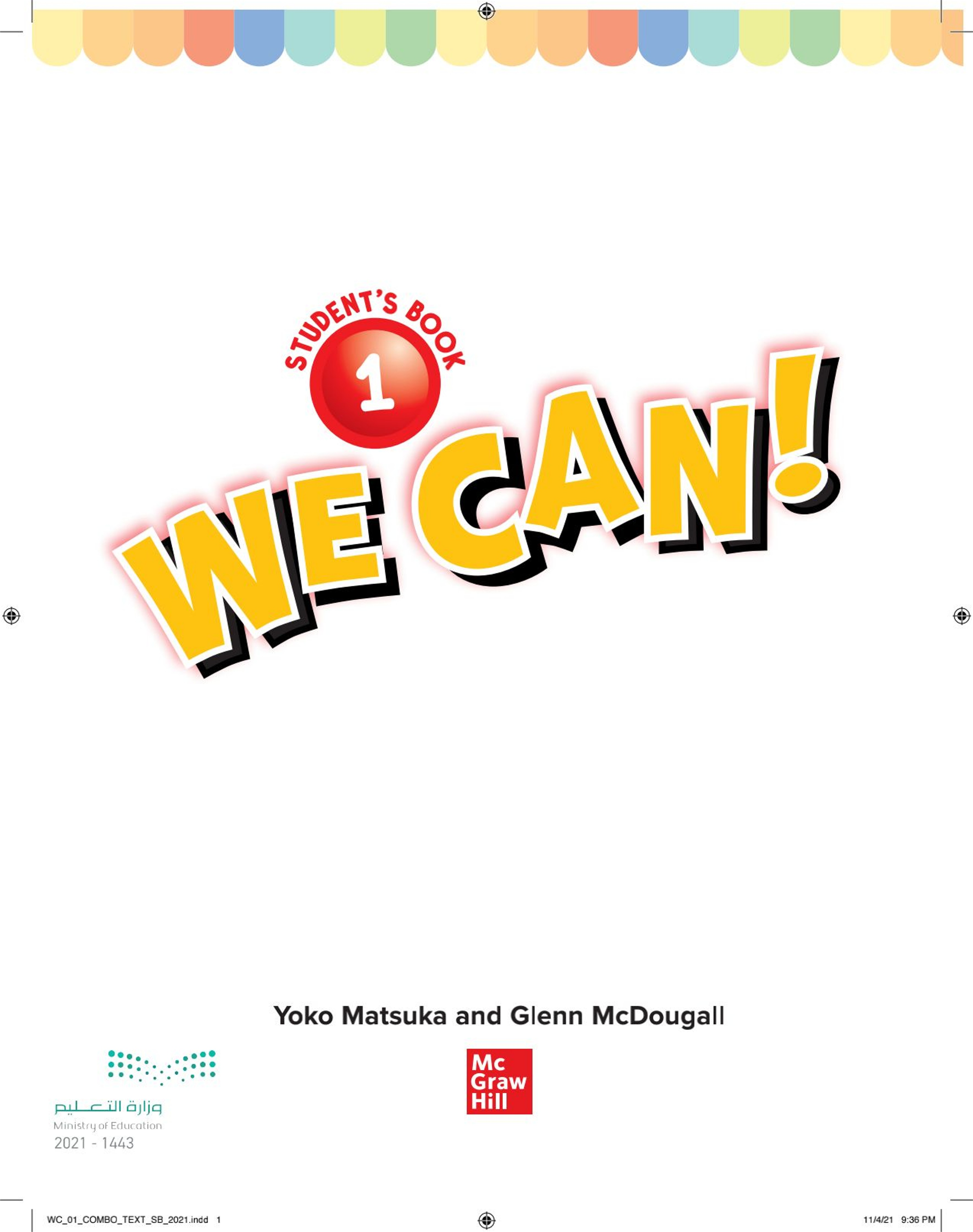 we-can