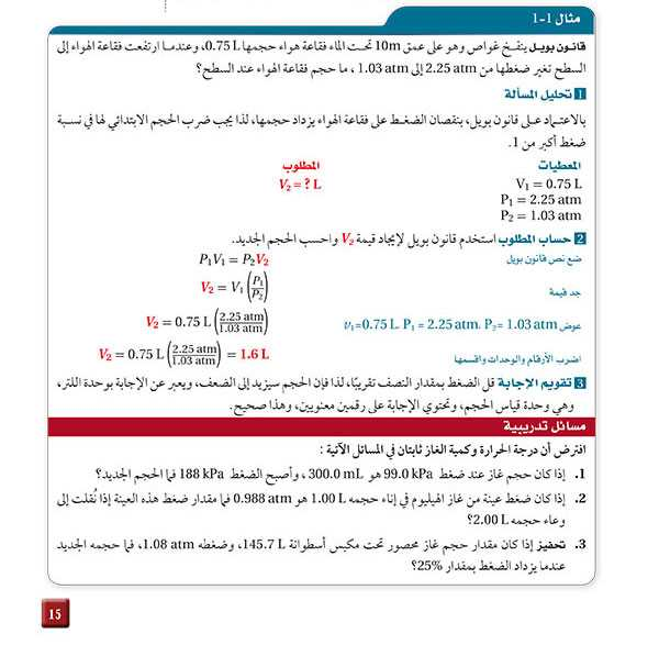 مثال1-1