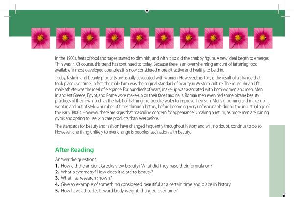 Follow Reading