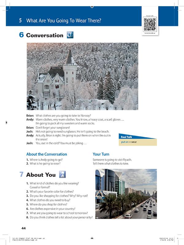 conversation-6