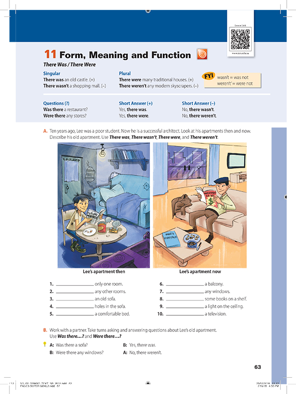 form,meaning and function-11