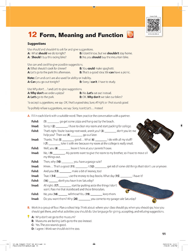 form, meaning and funcion-12