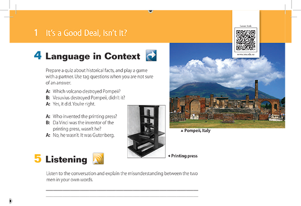 language in context-4