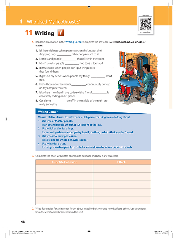 writing-11