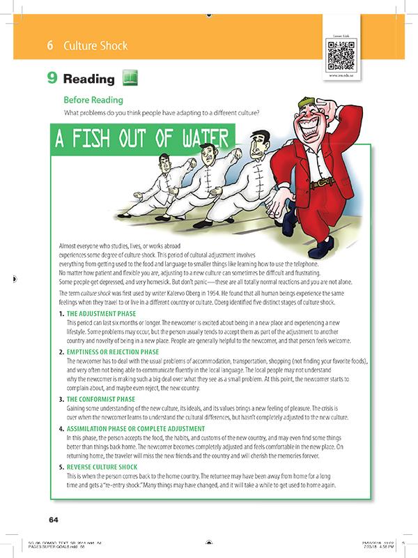 reading-9