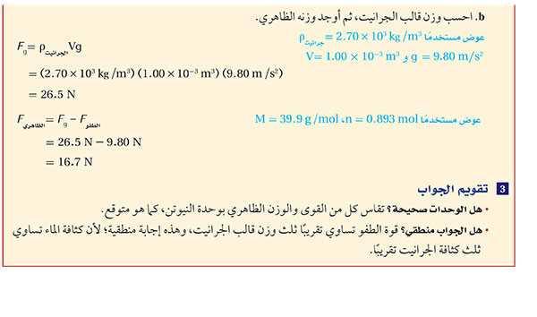 تابع مثال3 ص194