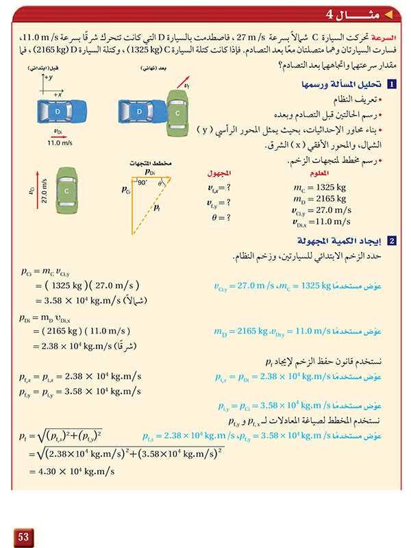 مثال4 ص 53