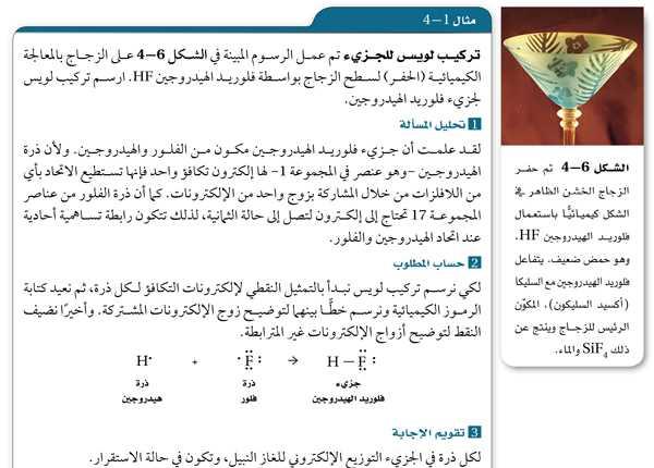 مثال 1-4