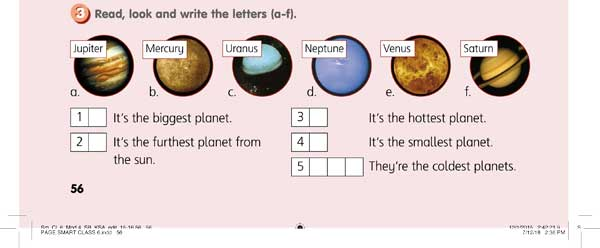 (Revision-4(read,look and write the letters