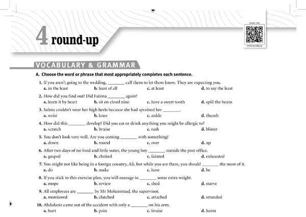 round_up4(vocabulary AND grammar)A
