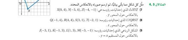 تأكد المثال4-5